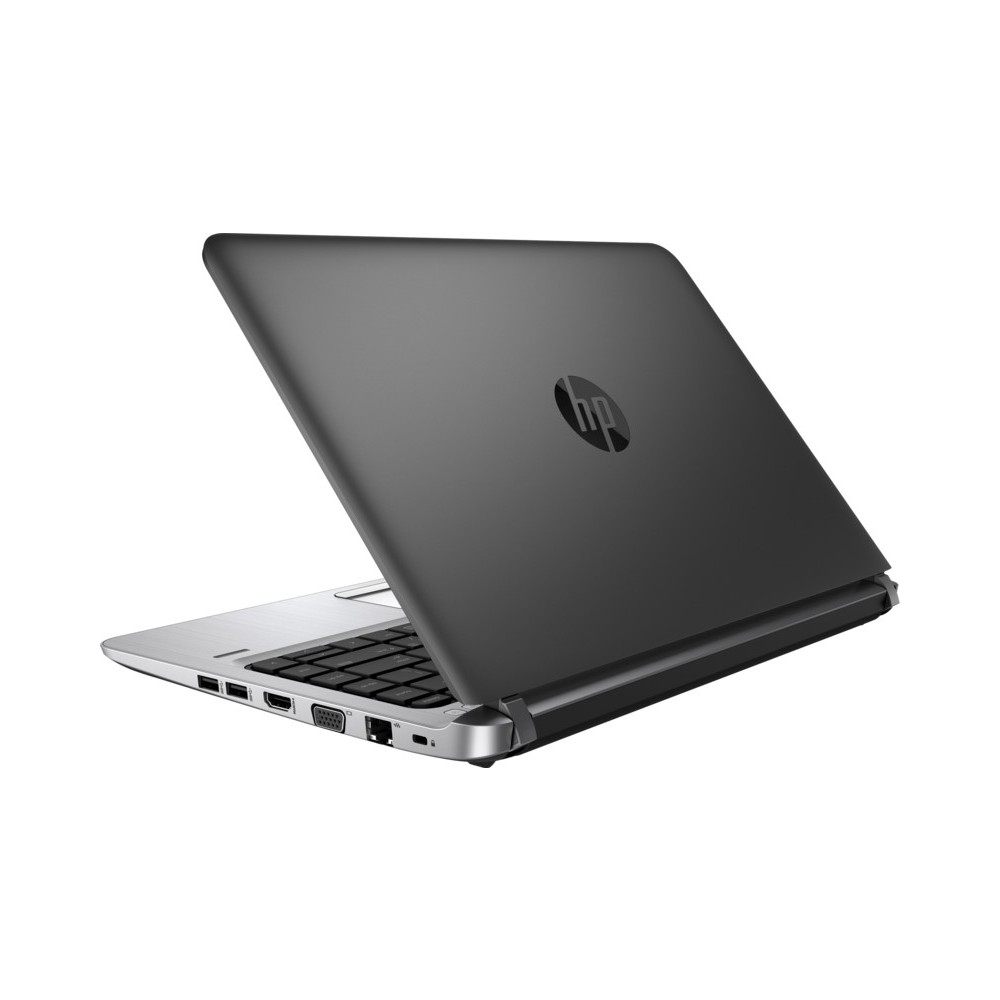 HP ProBook 430 G3 - Intel® Core™ i5-6200U (Réf HP : W4N84EA)