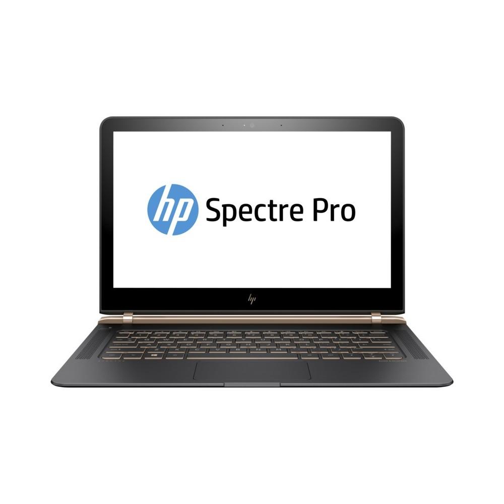 HP Spectre Pro 13 G1 - Intel® Core™ i5 6200U (Réf HP : X2F01EA)