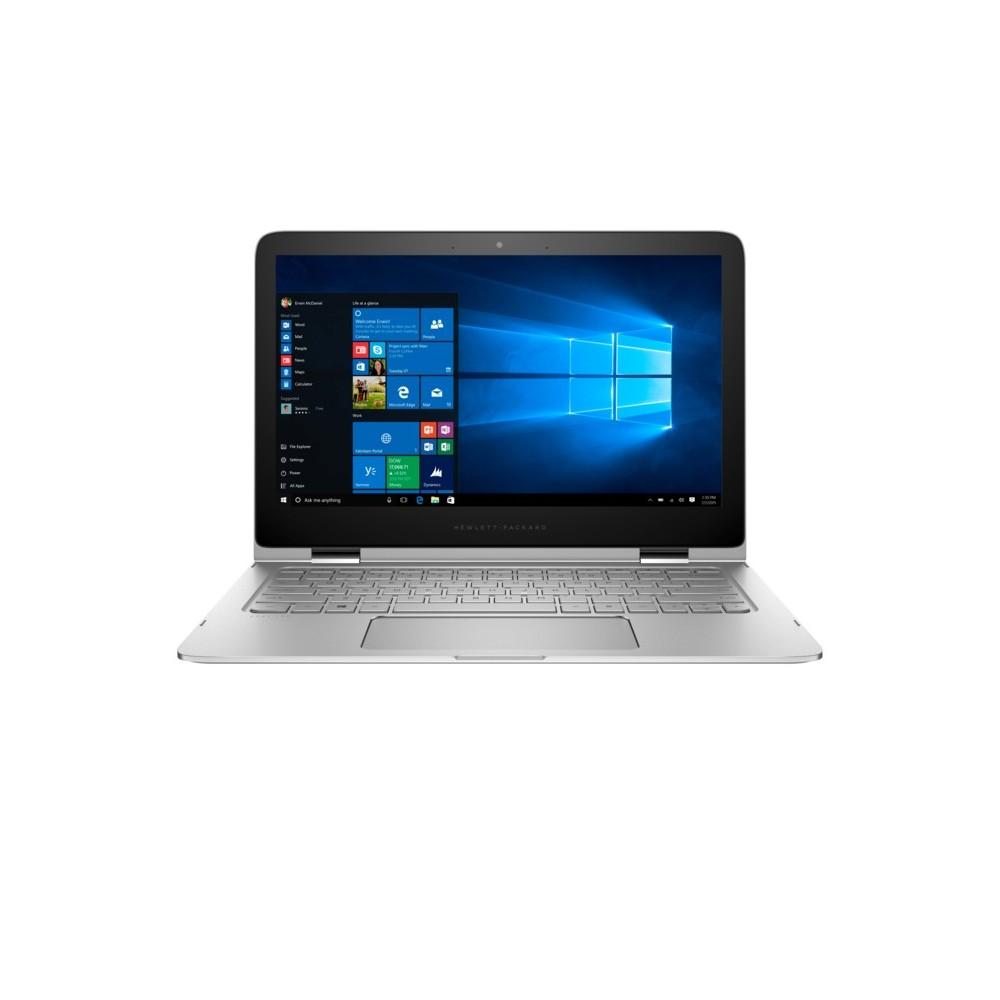 HP Spectre Pro x360 G2 - Intel® Core™ i5-6200U (Réf HP : V1B01EA)