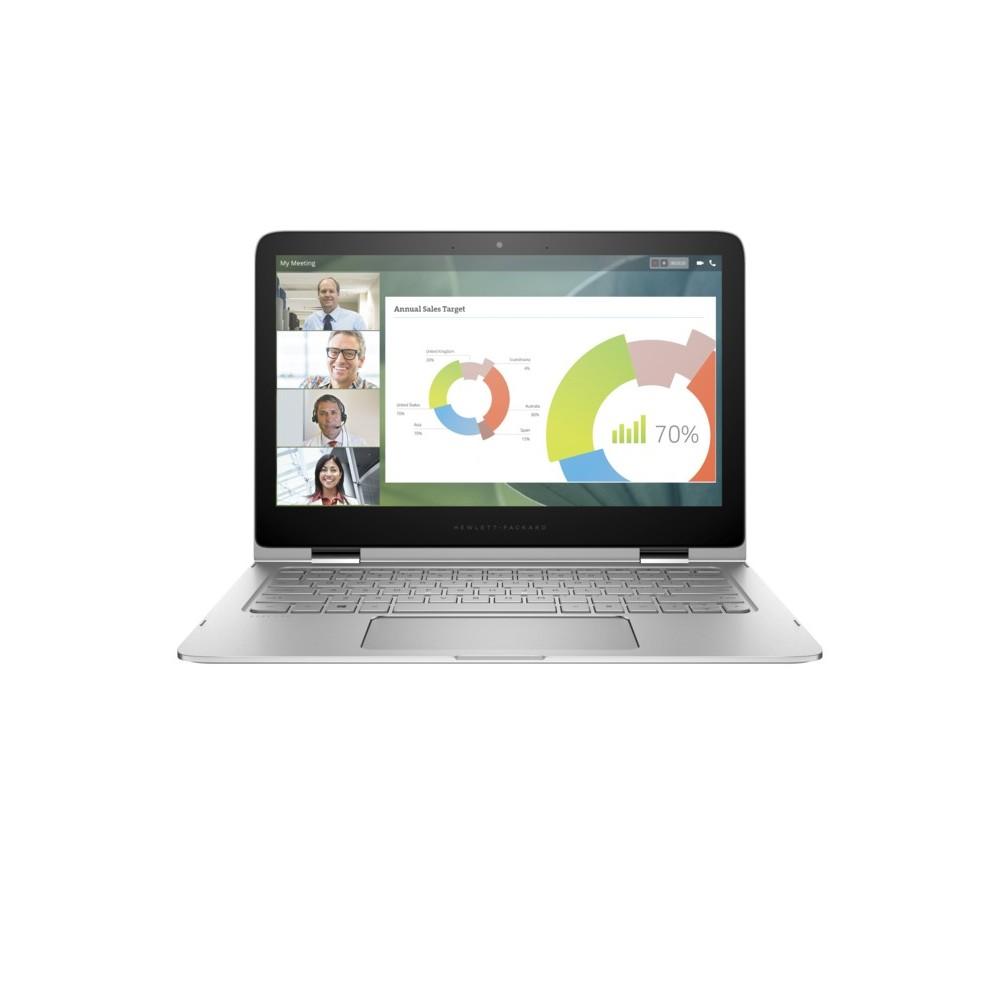 HP Spectre Pro x360 G2 - Intel® Core™ i7-6600U (Réf HP : V1B04EA)