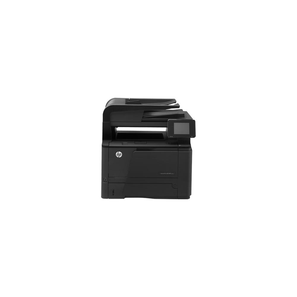 HP LaserJet Pro 400 N&B M425dn (Réf HP : CF286A)