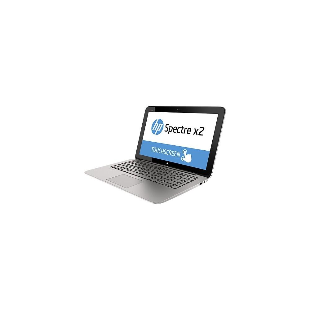 HP Spectre x2 Pro - Intel® Core™ i3 4012Y (Réf HP : F1N04EA)