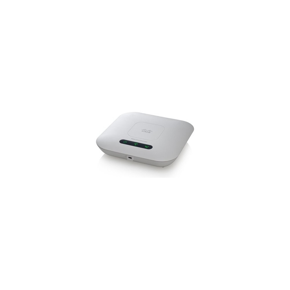 CISCO WAP121 Borne Wifi n (Réf Cisco : WAP121)