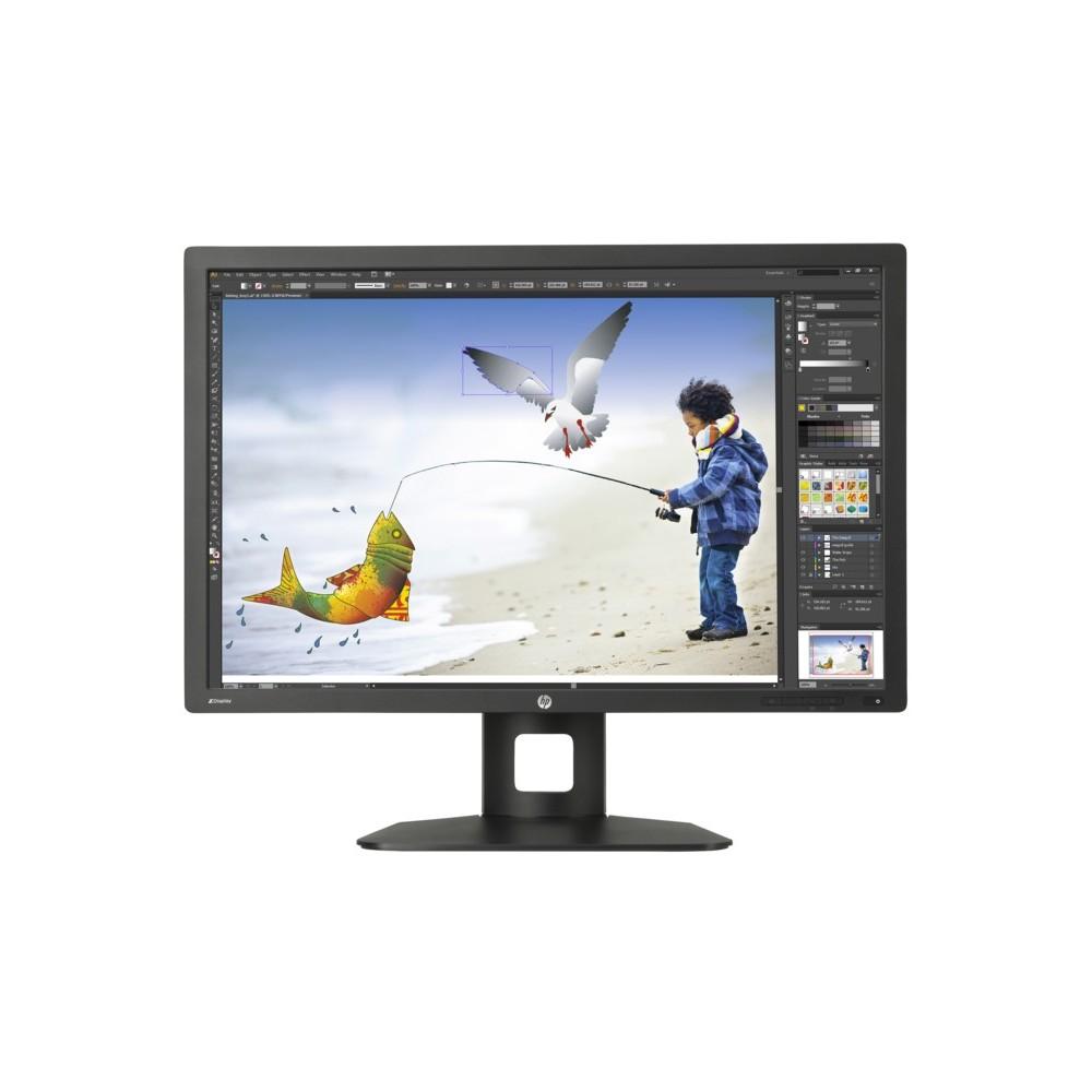 Ecran HP Z30I (Réf HP : D7P94A4)