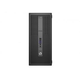 HP EliteDesk 800 TWR G2 -...