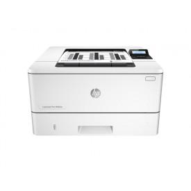 HP LaserJet Pro M402n (Réf...
