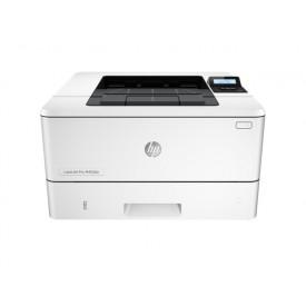 HP LaserJet Pro M402dn (Réf...