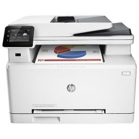 HP LaserJet Pro 200 MFP...