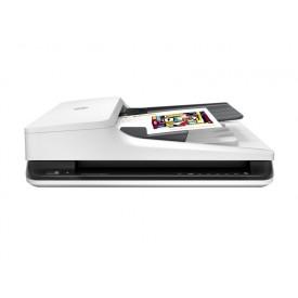 HP ScanJet Pro 2500f1 (Réf...