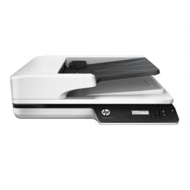 HP ScanJet Pro 3500f1 (Réf...