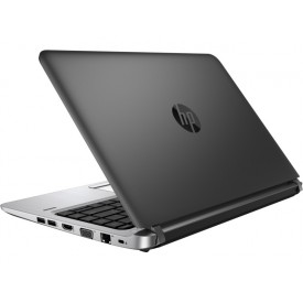 HP ProBook 430 G3 - Intel®...