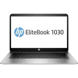 HP EliteBook 1030 G1 -...