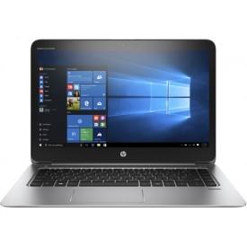 HP EliteBook 1040 G3 -...