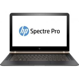 HP Spectre Pro 13 G1 -...