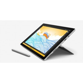 Microsoft Surface Pro 4 -...