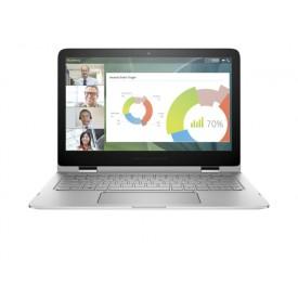HP Spectre Pro x360 G2 -...