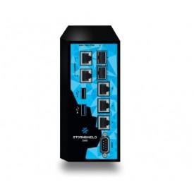 Stormshield Appliance /...