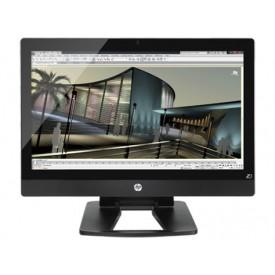 HP Workstation Z1 - Intel®...
