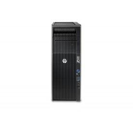 HP Workstation Z620 -...
