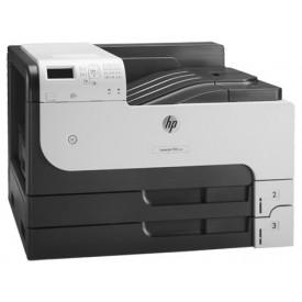 HP LaserJet Entreprise...