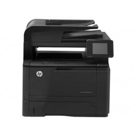 HP LaserJet Pro 400 N&B...