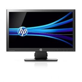 Ecran HP P201 (Réf HP :...
