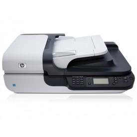 HP ScanJet N6350 (Réf HP :...