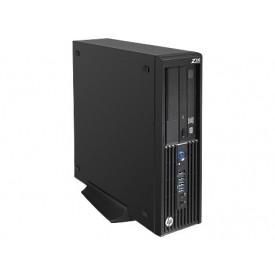 HP Workstation Z230 SFF -...