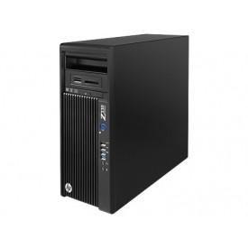 HP Workstation Z230 TWR -...