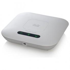 CISCO WAP121 Borne Wifi n...