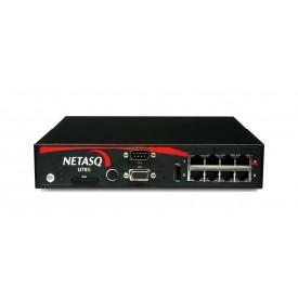 Netasq Appliance / Firewall...