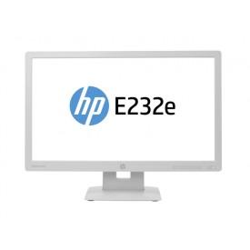 Ecran HP E232E (Réf HP :...