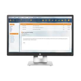 Ecran HP E240 (Réf HP :...