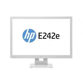 Ecran HP E242E (Réf HP :...