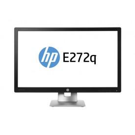 Ecran HP E272Q (Réf HP :...