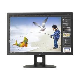 Ecran HP Z30I (Réf HP :...